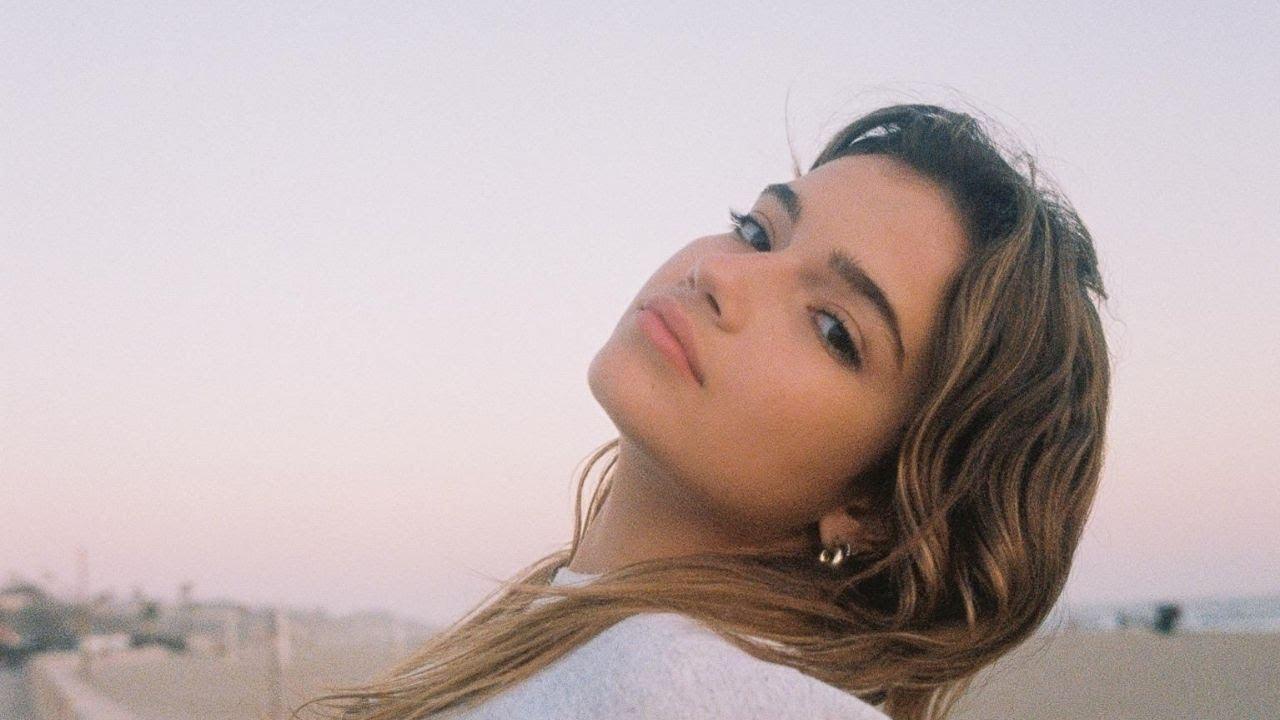 Download Lexi Jayde - Oldest Teenager (Official Music Video)