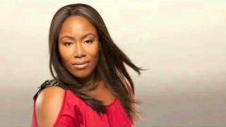 The Truth about me, Mandisa, with dutch subtitles