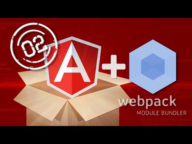 Angular + Webpack - #2 - Подключение directive