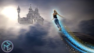 Spellbound Enchanted Lucid Dream Meditation - BEST Theta Binaural Beats Lucid Dreaming Music 432Hz.mp3