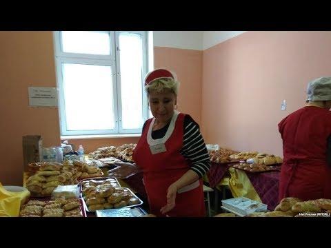 На выборах президента России зафиксировали почти 900 нарушений