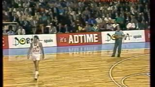Yugoslavia.USSR.92.75.August19th.Final.Mundobasket