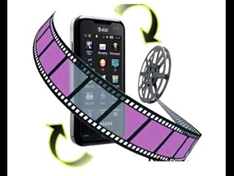 Восстановление видео Mp4 Mov. Битый видеоролик не открывается 2016 Video Repair Utility