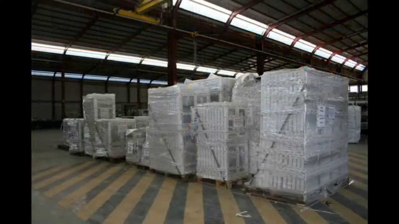 Ventanas pvc kommerling y aluminio torrevieja - Distribuidores kommerling ...