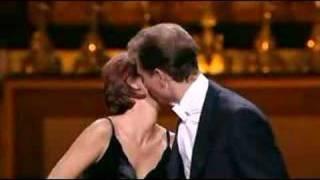 You'll Be My Love - Helmut Lotti
