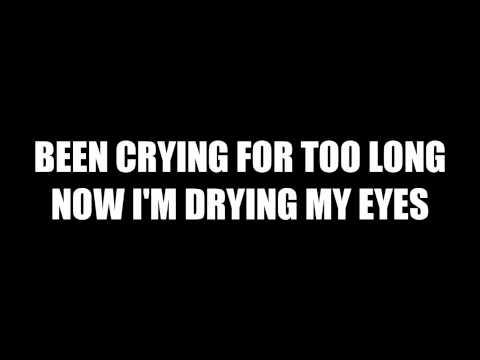 Pia Toscano - This Time [Lyrics] [HD]