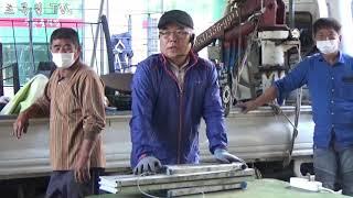 천안광덕 민속품경매장 /중고공구 생활용품 항아리 도자기…