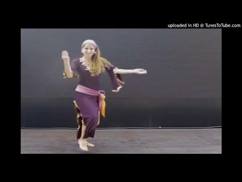 korda - Music Amazigh atlas - اغاني  أمازيغية