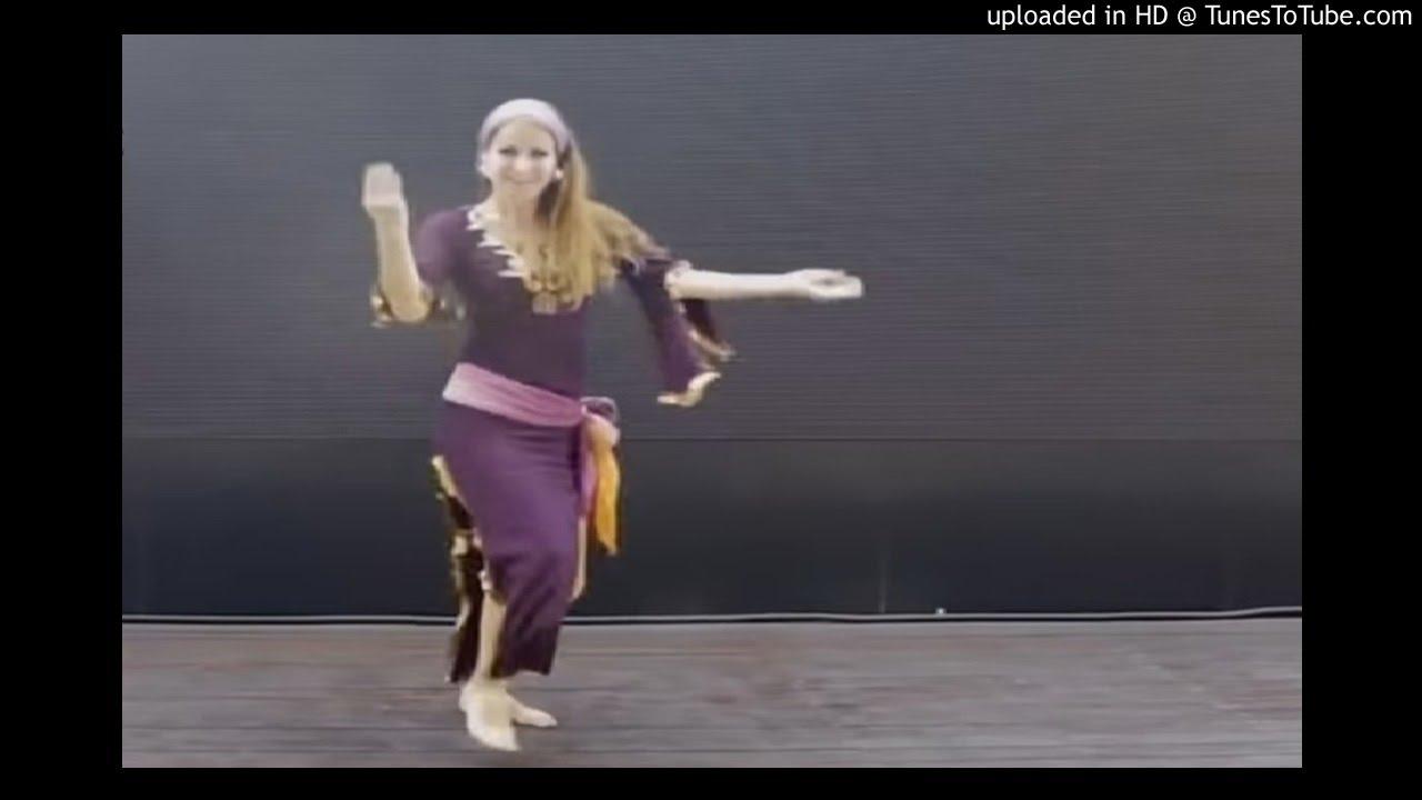korda amazigh