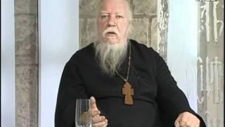 О воцарении помазанника Божия православного царя
