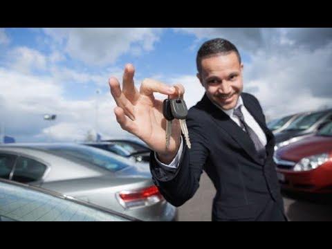 Распродажа банковского автоконфиската от приватбанка, украина. Автомобильный аукцион украины. Онлайн автосалон по продаже залоговых автомобилей по всей украине. • %post_title%.