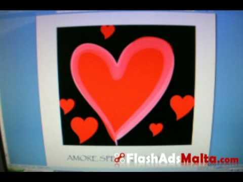 Speed Dating Malta voorbeeld dating gebruikersnamen
