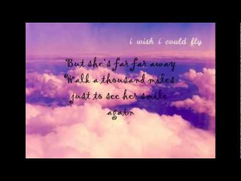 Far Away Tyga ft. Chris Richardson Lyrics Video + Download Link