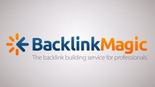 How to Buy Quality Backlinks: Buy PR3 to PR5 back links for your website @ Backlink Magic