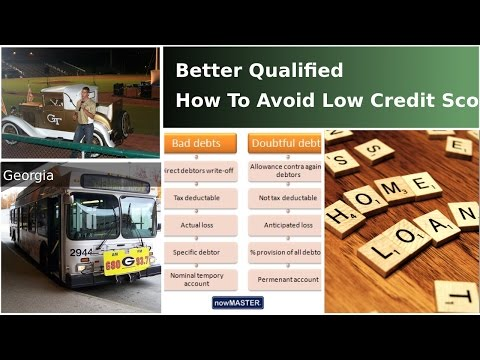 Find Out More About|Best Credit Experts|Georgia|Easiest Way To Raise Credit Score