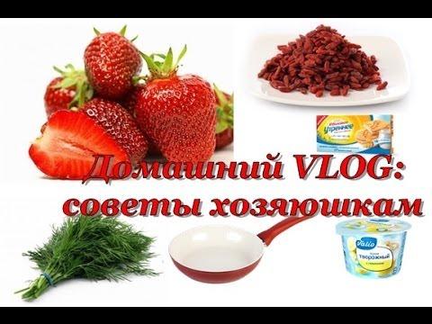 >> Какао-бобы – полезные свойства и применение какао-бобов