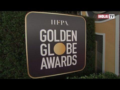 Descubre la razón por la que Tom Cruise regresó sus tres Globos de Oro | ¡HOLA! TV