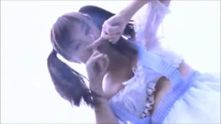 齋藤夢愛  メイド姿で暴れ気味 齊藤夢愛 動画 22