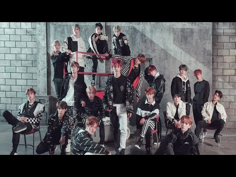 Fans Anticipate New NCT Unit Arrangements Based On Circulating Rumors