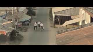 [Trailer MV Fanmade] Xe Đạp - Thùy Chi ft. M4U