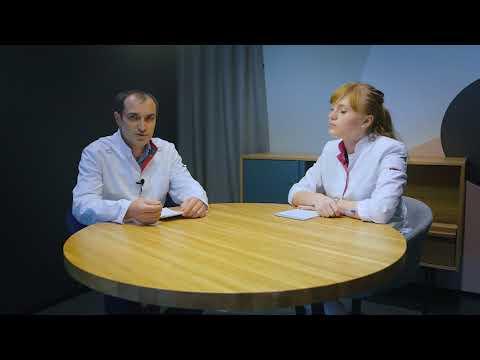 Причины варикоза у беременных. Флеболог. Москва.