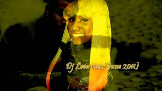 DJ LEVA June 2011 remix