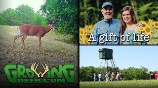 how-to-change-whitetail-habitat-to-reach-deer-hunting-goals