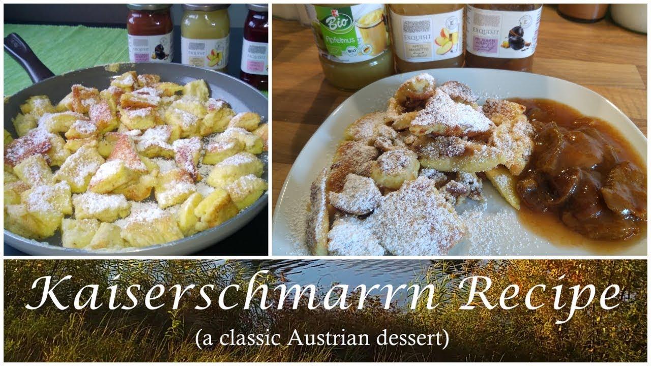 Kaiserschmarrn recipe easy austrian dessert southern belle kaiserschmarrn recipe easy austrian dessert southern belle germany forumfinder Image collections