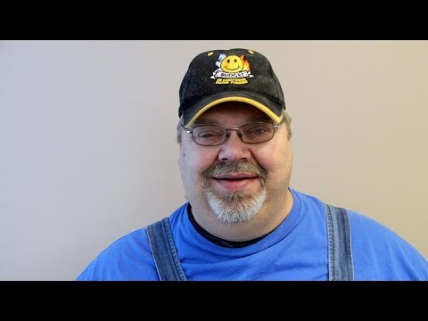 Phil Cathcart, Budget Heating, Cooling & Plumbing