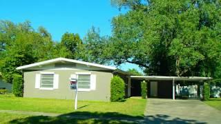 № 2326 США Поехали искать Дом на Продажу $70.000 Orlando Fl 23.04.2012