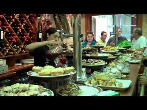 Spain: Walking Tour of San Sebastian - International Living