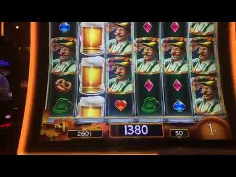 Отель казино экскалибур