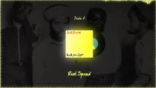 Bad Brains - Rock for Light (vinyl) - 08 - Riot Squad