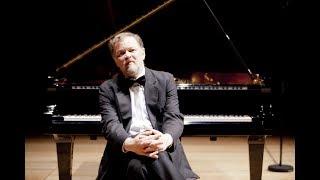 Prokofiev: Piano concerto nº 2 - Demidenko - M. Jurowski - Sinfónica de Galicia
