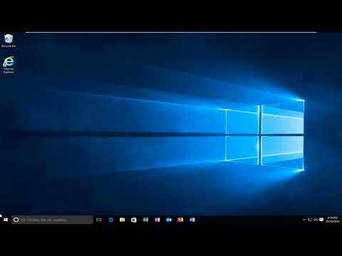 How To Delete System Volume Information Folder In Windows 10