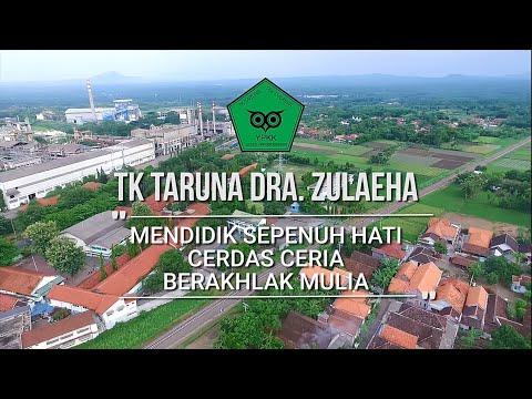 PROFIL TK TARUNA DRA. ZULAEHA