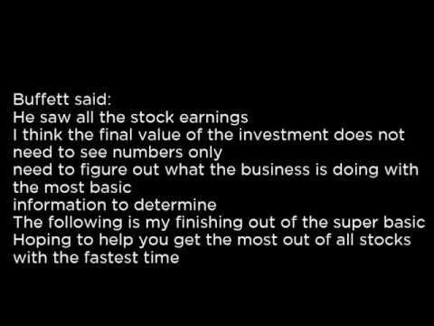FCEL - FuelCell Energy, Inc. FCEL buy or sell Buffett read basic