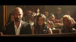 ČIARA - V kinách od 3.8.2017 - trailer