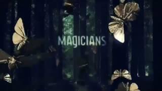 Волшебники (2 сезон, 6 серия) - Промо [HD]