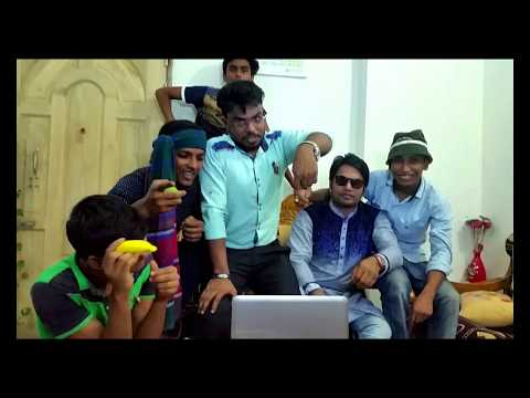 New Bangla Funny Video   top funny, Music compilation   New Video 2017   fm420