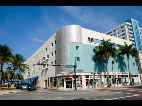 Crystal Beach Suites Hotel Health Club Miami Hotels Florida