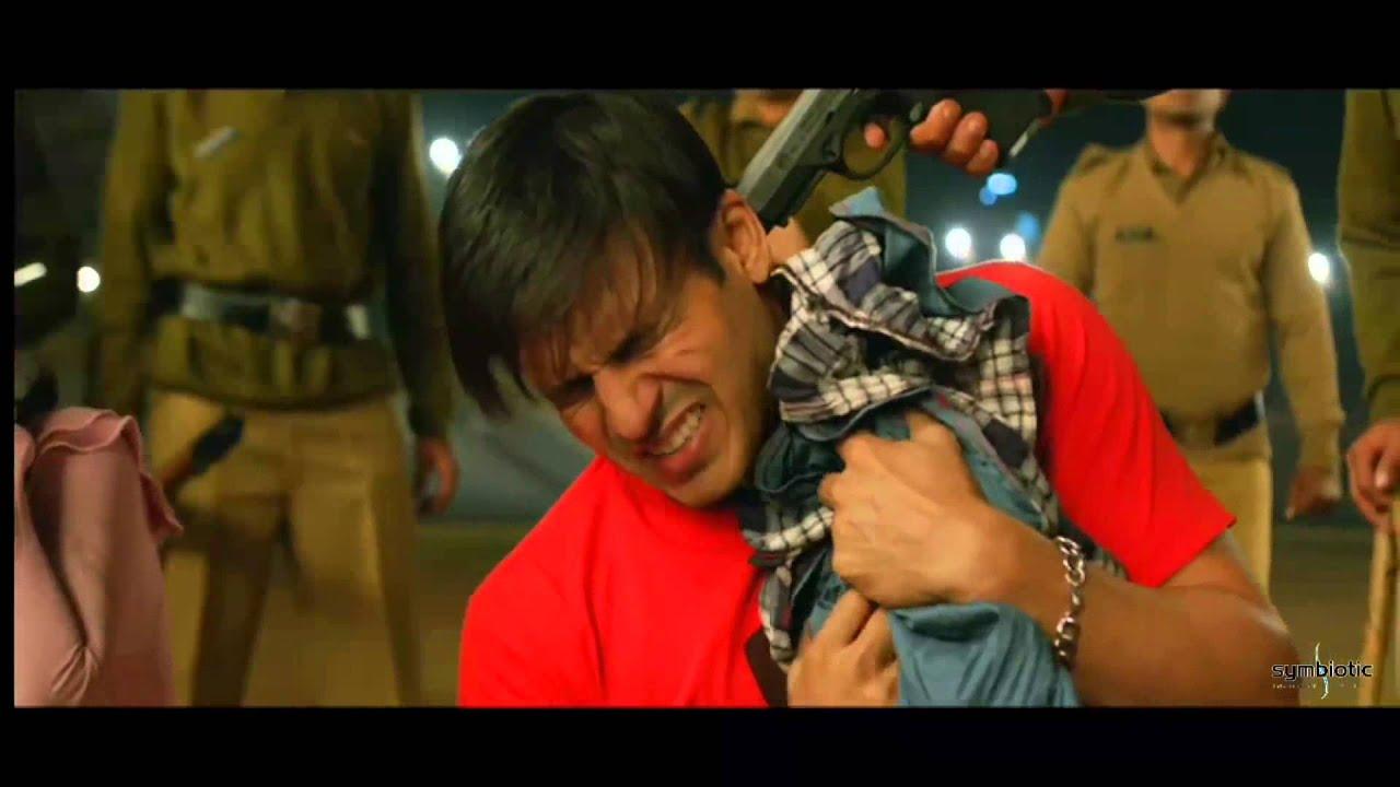 Download Kismat Love Paisa Dilli Full Movie | Kismat Love Paisa Hindi Hot Movie