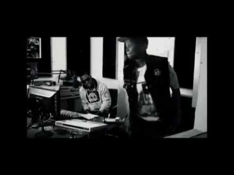 Spaceman (aka Spaceboogie) - Tomboy (Latest Nigerian Music Video 2013)