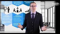 Vorteile einer Salesforce-Einführung