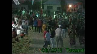 2012 köy Eğlence