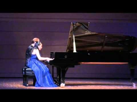 Johannes Brahms - Ungarischer Tanz Nr. 5