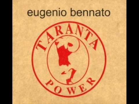 Eugenio Bennato - Donna Eleonora