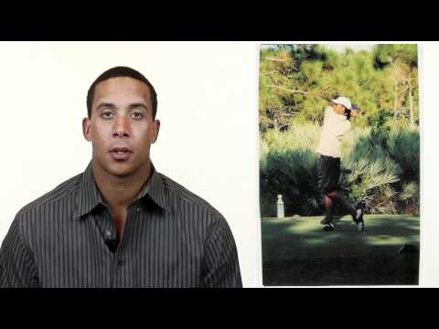 Now You Know - Michael Brantley