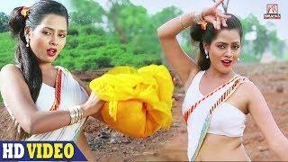Bindiya Kahan Gir Gayee | Movie Song | Ghoonghat Mein Ghotala | Pravesh Lal Yadav, Richa Dixit