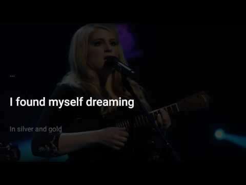 Like I'm gonna lose you - Meghan Trainor ( lyric + download )